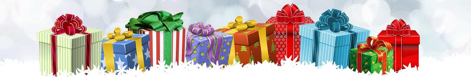 Vente de Noël au profit de l'APEL du Sacré Coeur de Bouvignies