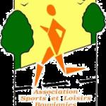 logo-aslb-2015-2