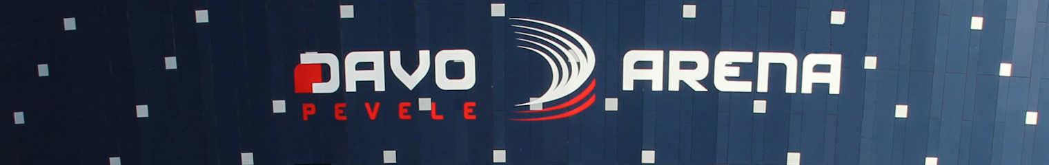 Centre aéré : Spectacle exceptionnel à la Davo Arena d'Orchies