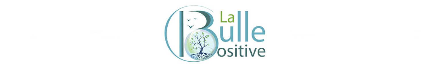 Agenda de la bulle positive